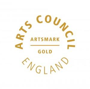 artsmark_logo-gold